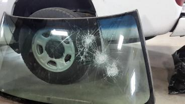 Why trust us with your windshield repair? Thumbnail