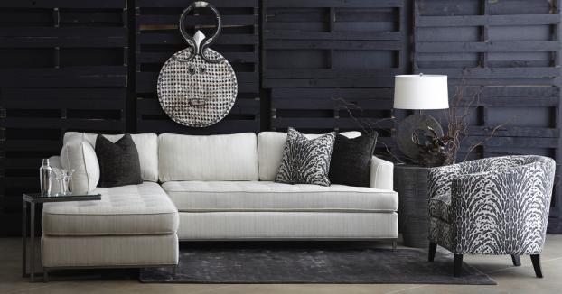 the team behind urban 57 home decor interior design - Urban Decor