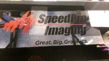 speedproglass_Large-3