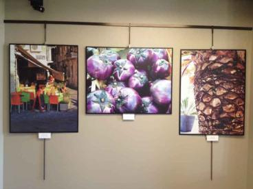Photographs - Print and Mount - Hinsdale Public Library