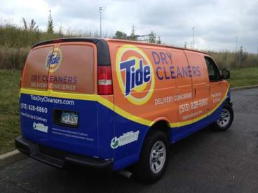 TideCleaners-28