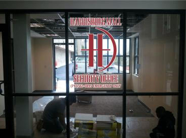 window-graphics-02