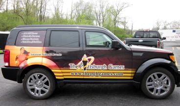 vehicle-wraps-10