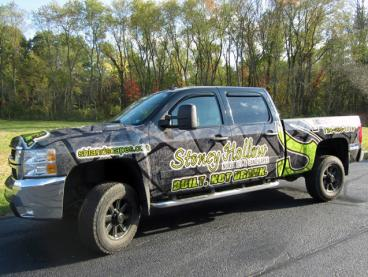vehicle-wraps-17