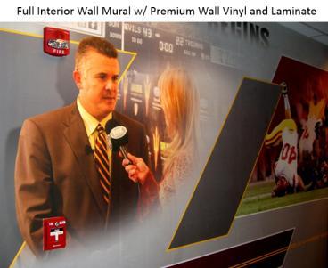 Wall Murals 2