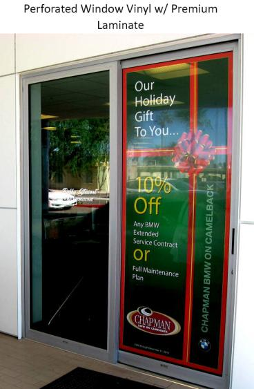 Window Graphics 1