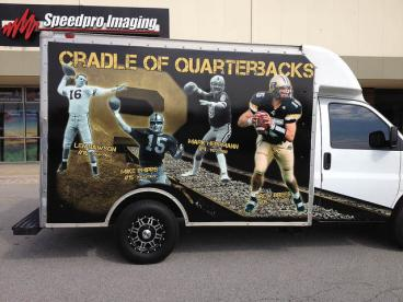 vehicle-wraps-11
