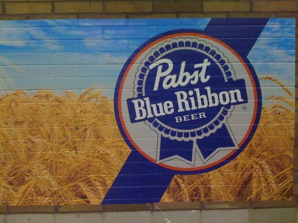 15 Wall Murals_Brewery