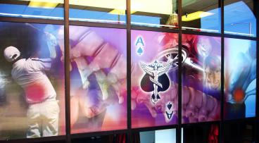 1 Window Graphics_Heath 3 Signs and Graphics