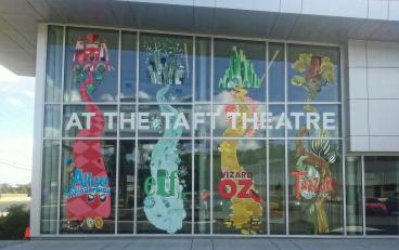 12 window graphics_Theatre