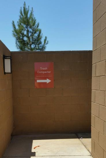 2 Directional Signage_Apartments