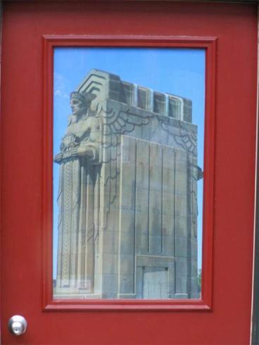 Window Graphics 2