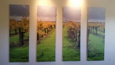 deLorimier Winery