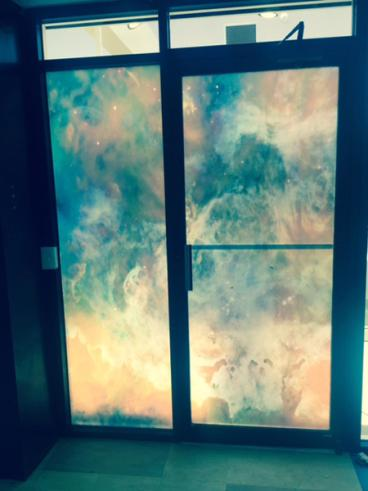 Window Graphics 1