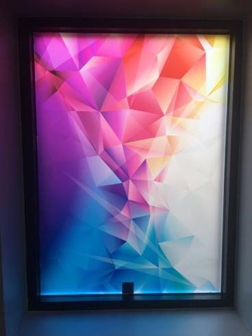 Window Graphics 3