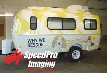 Vehicle Wraps 15