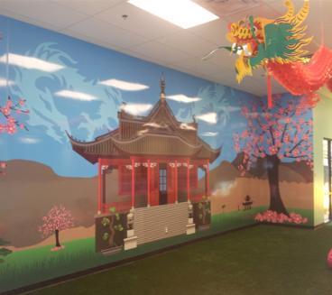 wall-murals-22