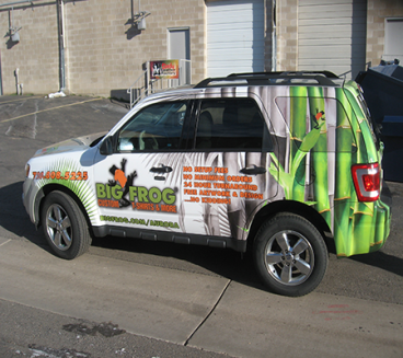 vehicle-wraps-21