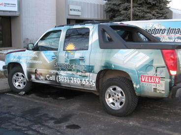 vehicle-wraps-08