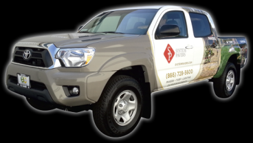vehicle-wraps-22