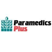 Paramedics Plus