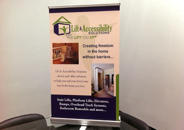 Lift & Accessibility Solutions