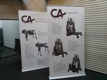 Carlsen & Associates