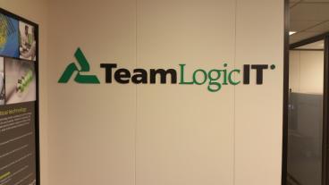 Team Logic IT
