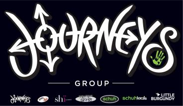 Journeys Group
