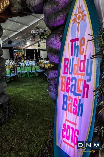 event graphics denver, CO DNM beach surfboard