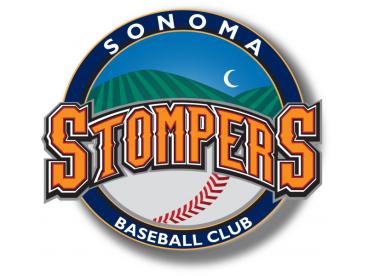 Sonoma Stompers Baseball Club