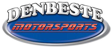 Denbeste Motorsports