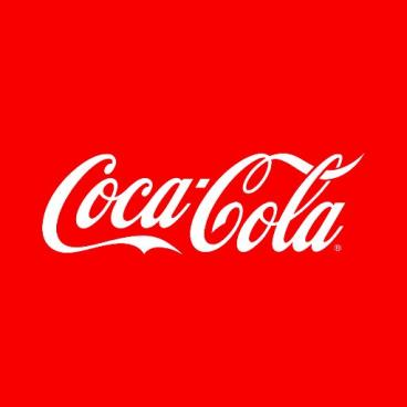 Coca-Cola Cleveland