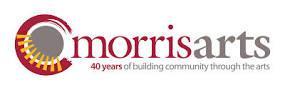 Morris Arts