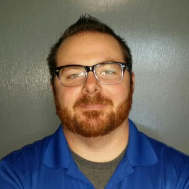 Meet Jason Thumbnail