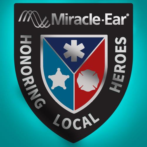 Miracle ear prices