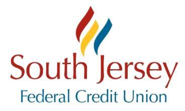 Large Format Printing SJ Credit Union SpeedPro