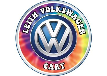 Leith Volkswagen of Cary, NC