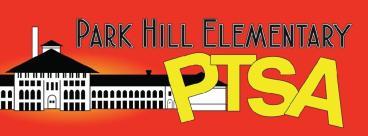 banner denver, CO Park Hill PTSA