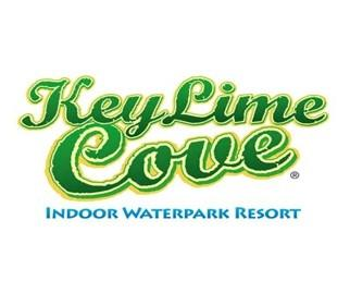 Key Lime Cove