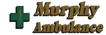 Murphy Ambulance