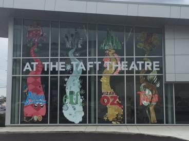 Children's Theater