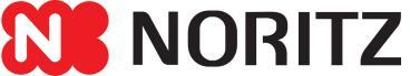 Noritz America