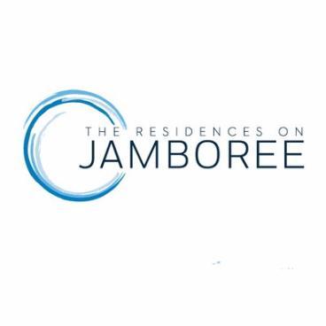 Residences on Jamboree
