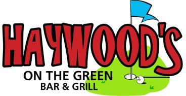 Haywood's