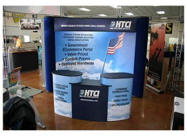 Point of Purchase Displays in South Jersey