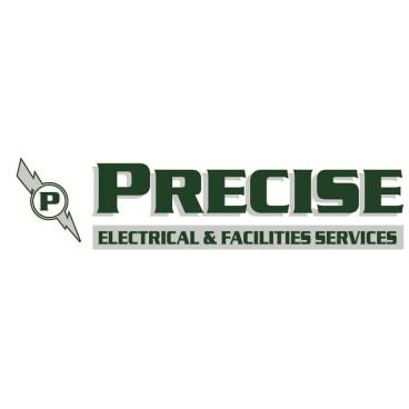 Precise Electrical & Facilities Services