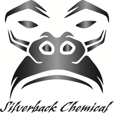 Silverback Chemical