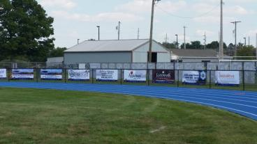 Sponsorship Banners l South Jersey l Speedpro