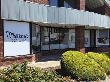 Walker's Furniture